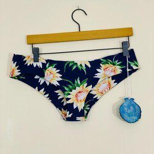 Show Me Your Mumu Sunflower Dream  Bikini Bottom